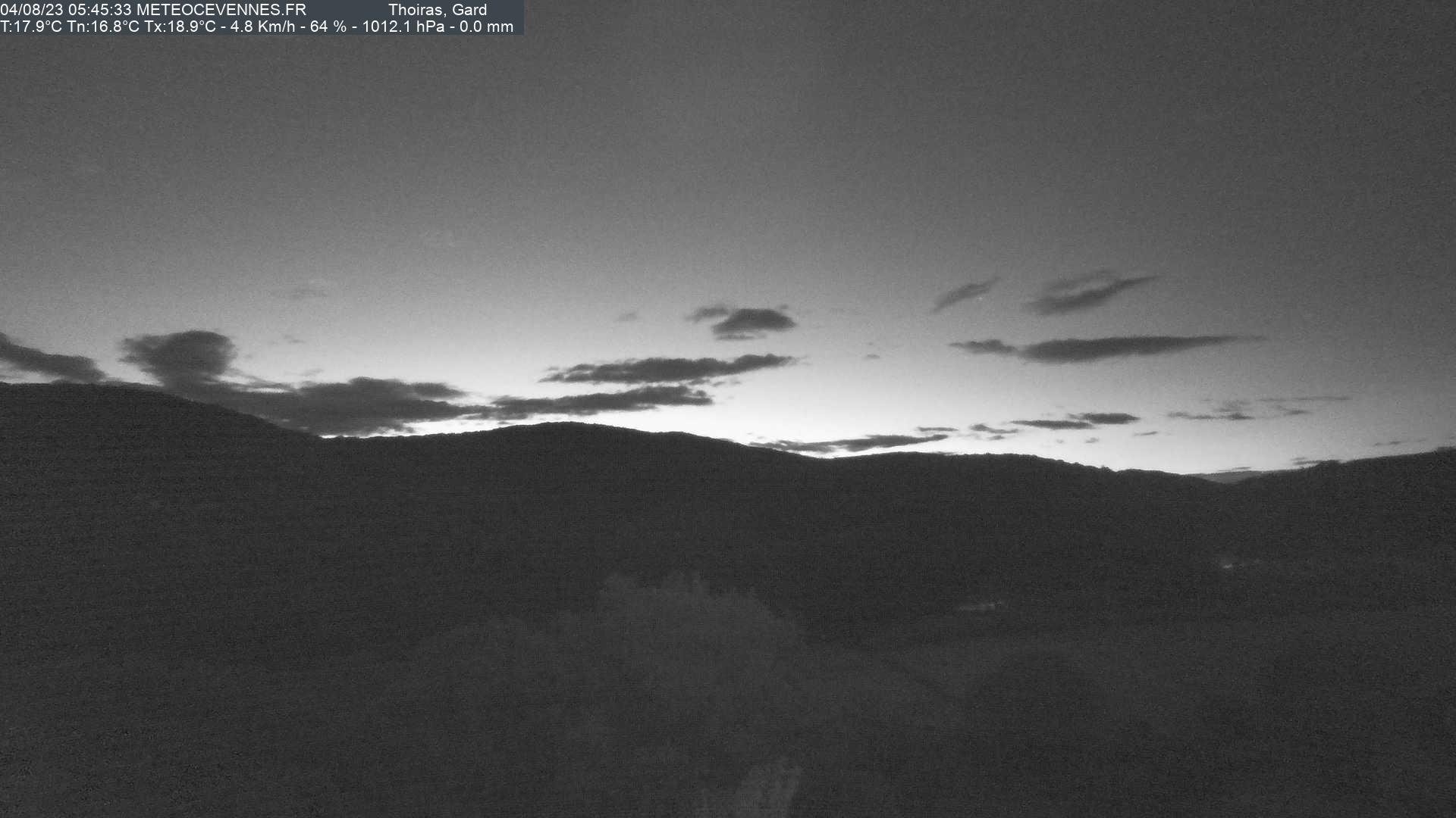 meteociel brive type de temps observ en france et en. Black Bedroom Furniture Sets. Home Design Ideas